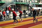 ODM Radebeul 2010Finalrennen 100m