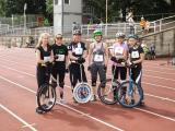 Sportensemble Chemnitz